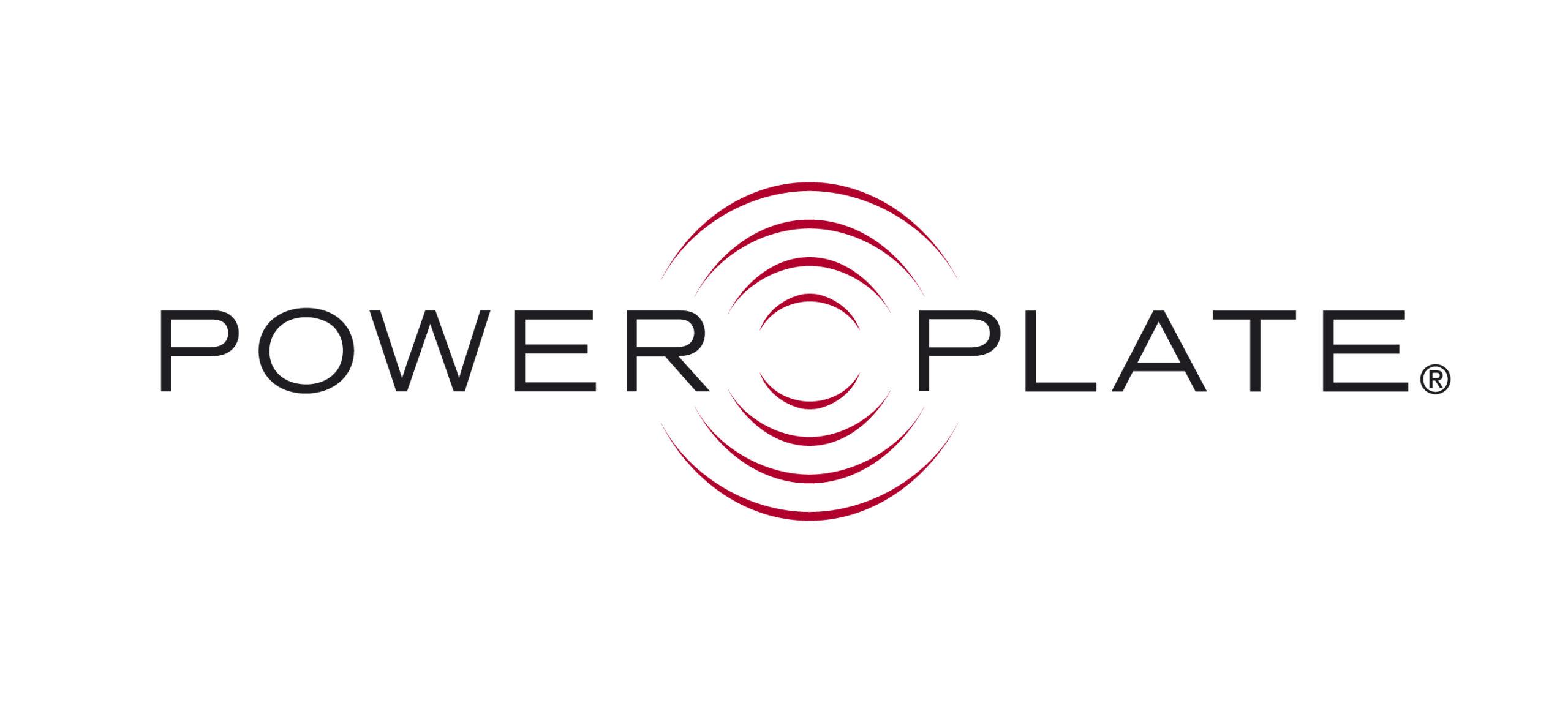 Power Plate Pulse